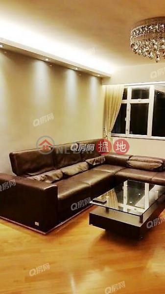 碧瑤灣25-27座-低層-住宅-出售樓盤|HK$ 1,820萬