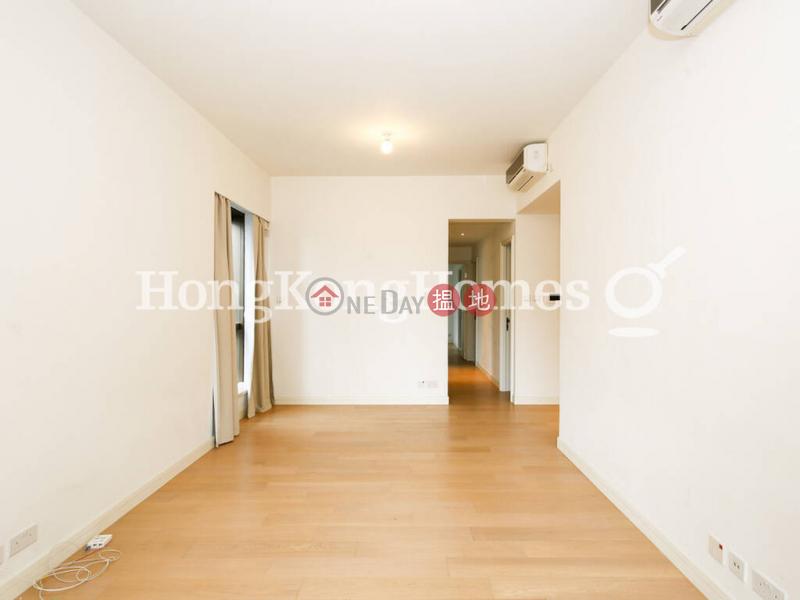 Kensington Hill Unknown | Residential, Sales Listings, HK$ 23.8M