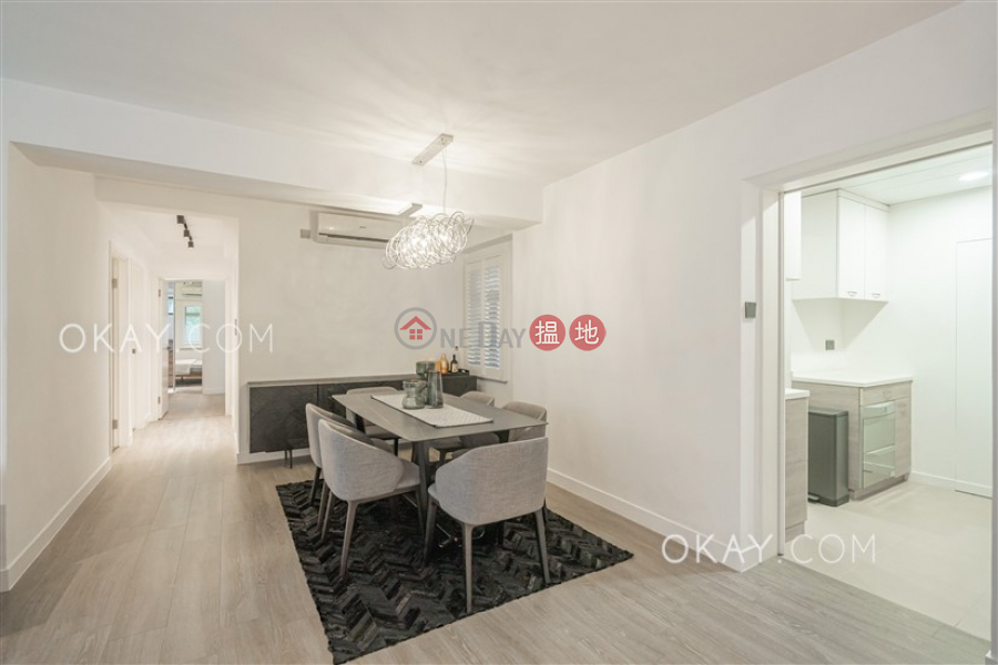 Park View Court Low, Residential | Sales Listings, HK$ 28.8M