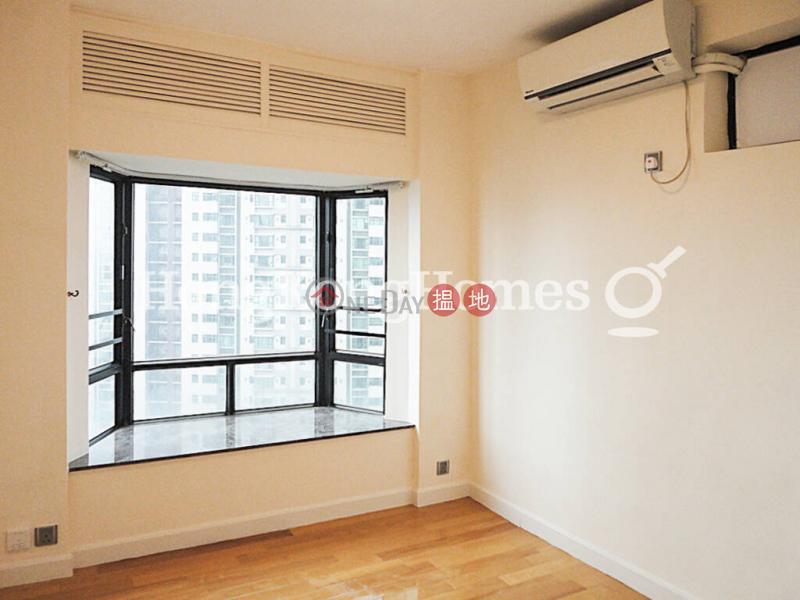 景雅花園 未知住宅出租樓盤HK$ 26,000/ 月