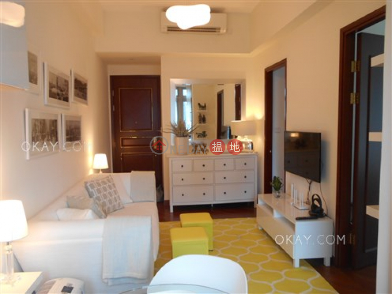 The Avenue Tower 2 | High, Residential | Rental Listings, HK$ 45,000/ month