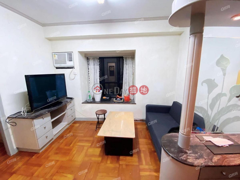Property Search Hong Kong | OneDay | Residential, Rental Listings, Tai Yuen Court | 2 bedroom Mid Floor Flat for Rent