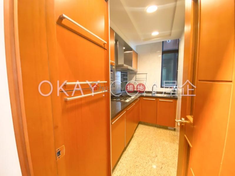 HK$ 25,000/ 月凱旋門觀星閣(2座)-油尖旺-1房1廁,星級會所凱旋門觀星閣(2座)出租單位