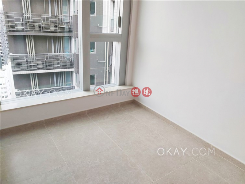 Property Search Hong Kong | OneDay | Residential | Rental Listings Popular 1 bedroom on high floor with balcony | Rental