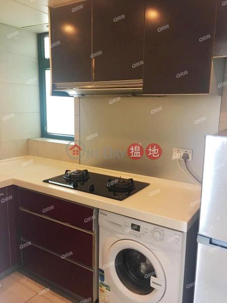 HK$ 23,000/ month Tower 2 Grand Promenade, Eastern District | Tower 2 Grand Promenade | 2 bedroom High Floor Flat for Rent