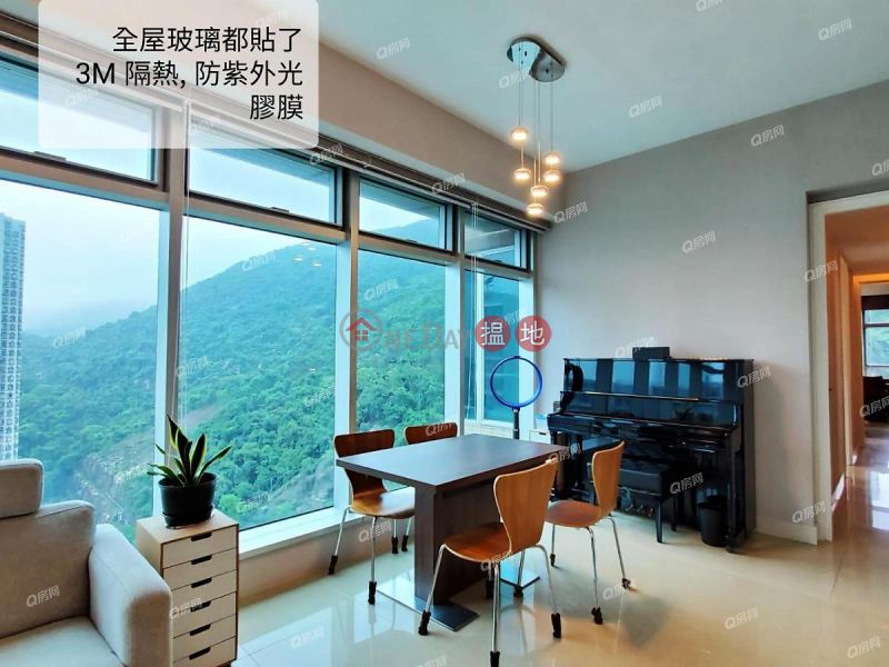 Property Search Hong Kong | OneDay | Residential, Sales Listings, Casa 880 | 4 bedroom Mid Floor Flat for Sale