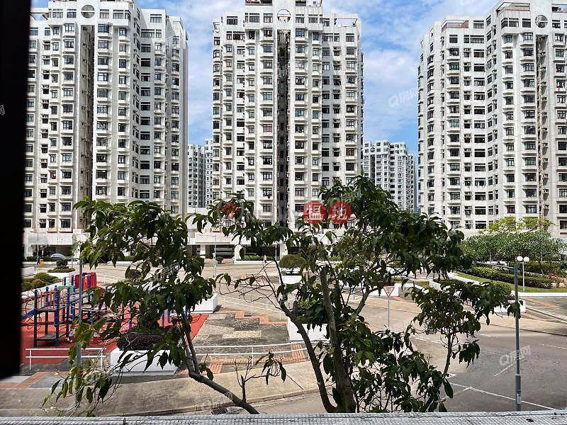 Heng Fa Chuen Block 16 | Low | Residential, Sales Listings HK$ 7.8M