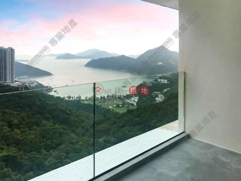 Sea Cliff Mansions High Residential | Rental Listings, HK$ 88,000/ month