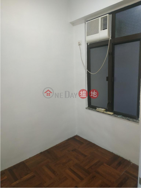 Flat for Rent in Fook Gay Mansion, Wan Chai|Fook Gay Mansion(Fook Gay Mansion)Rental Listings (H000368929)_0