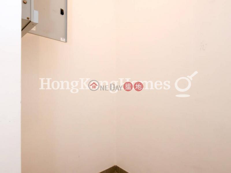 HK$ 2,850萬-名鑄|油尖旺-名鑄兩房一廳單位出售
