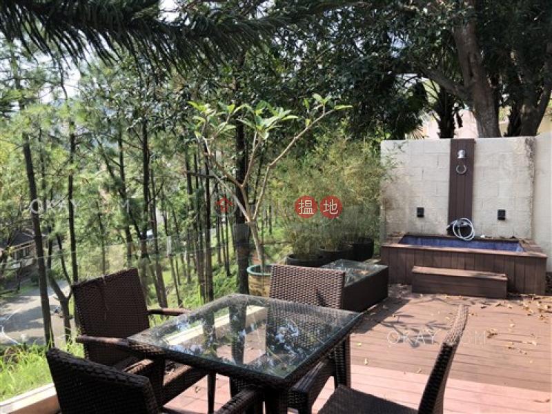 Phase 1 Beach Village, 59 Seabird Lane | Low, Residential, Rental Listings | HK$ 58,000/ month