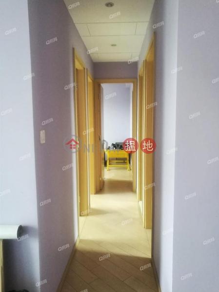 Riva, High Residential, Sales Listings, HK$ 10M