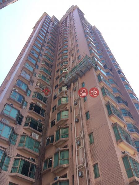 香港黃金海岸 11座 (Hong Kong Gold Coast Block 11) 掃管笏|搵地(OneDay)(2)