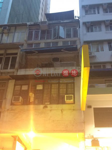102 Electric Road (102 Electric Road) Causeway Bay|搵地(OneDay)(1)