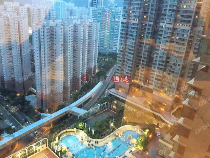 Tower 6 Island Resort | 2 bedroom Mid Floor Flat for Rent | Tower 6 Island Resort 藍灣半島 6座 Rental Listings