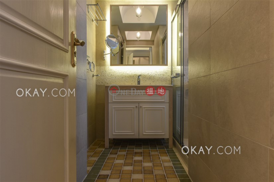 Shan Kwong Court, High Residential | Rental Listings | HK$ 47,500/ month