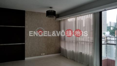 3 Bedroom Family Flat for Rent in Happy Valley|Celeste Court(Celeste Court)Rental Listings (EVHK89233)_0