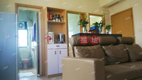 Park Circle | 3 bedroom Low Floor Flat for Rent|Park Circle(Park Circle)Rental Listings (QFANG-R93363)_0