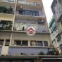 太平樓 (Tai Ping Building) 西區太平山街22-24A號|- 搵地(OneDay)(1)