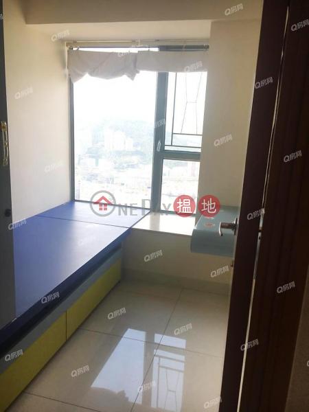 Tower 1 Island Resort | High Residential | Rental Listings | HK$ 26,000/ month