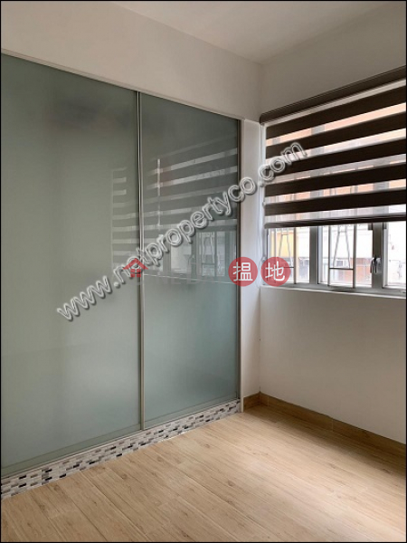 1-bedroom unit for rent in Wan Chai | 1 Lockhart Road | Wan Chai District, Hong Kong Rental HK$ 16,000/ month
