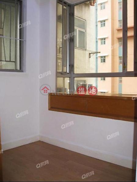 香港搵樓|租樓|二手盤|買樓| 搵地 | 住宅-出租樓盤-交通方便,核心地段,間隔實用,上車首選富澤大廈租盤
