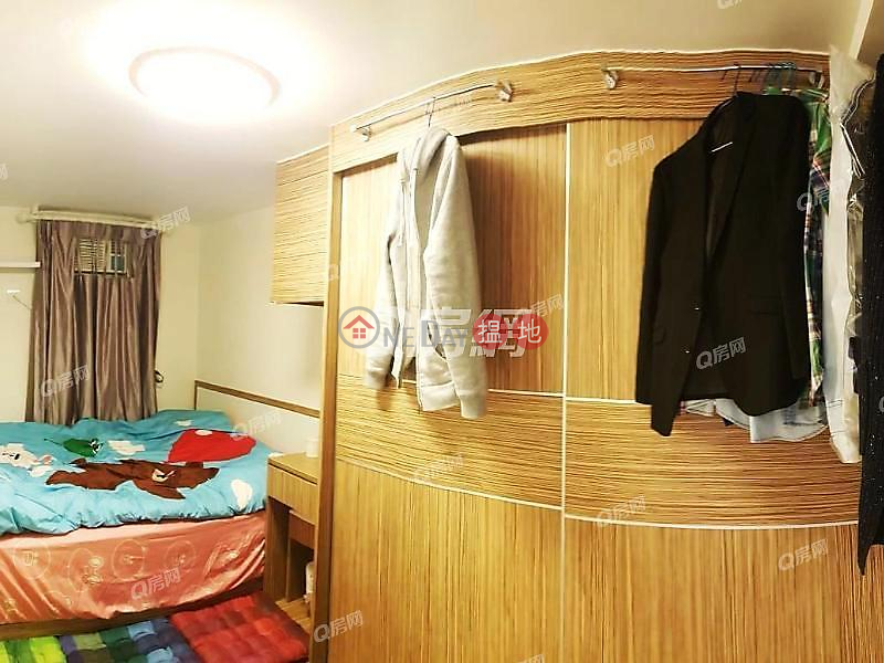 Lung Cheung House (Block E),Lung Poon Court | 1 bedroom Flat for Sale | 8 Lung Poon Street | Wong Tai Sin District, Hong Kong Sales, HK$ 6.1M