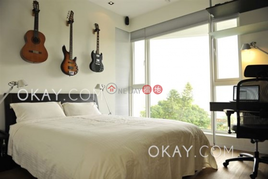 Luxurious house with rooftop, terrace | For Sale | Ma Hang Estate Block 4 Leung Ma House 馬坑邨 4座 良馬樓 Sales Listings