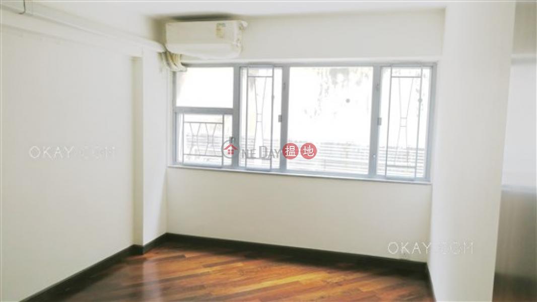 OXFORD GARDEN Low, Residential | Rental Listings HK$ 50,000/ month