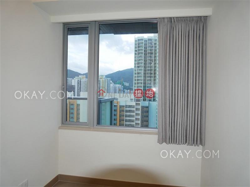 Intimate 2 bedroom in Sham Shui Po | Rental | 28 Sham Mong Road | Cheung Sha Wan Hong Kong | Rental, HK$ 26,800/ month
