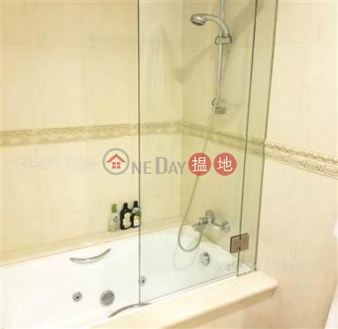 Stylish 3 bedroom with balcony | Rental|Wan Chai DistrictCeleste Court(Celeste Court)Rental Listings (OKAY-R114469)_0