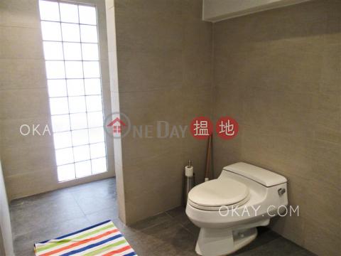 2房1廁,極高層《成和道5-7號出租單位》|成和道5-7號(5-7 Sing Woo Road)出租樓盤 (OKAY-R255251)_0