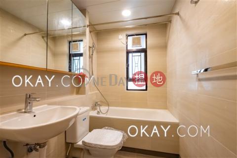 Popular 3 bedroom with parking | Rental|Western DistrictBlock 45-48 Baguio Villa(Block 45-48 Baguio Villa)Rental Listings (OKAY-R117318)_0