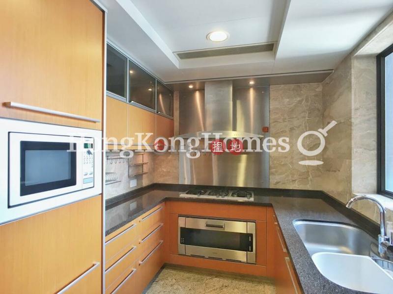 HK$ 80,000/ 月|凱旋門觀星閣(2座)-油尖旺|凱旋門觀星閣(2座)4房豪宅單位出租