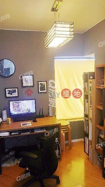 無敵景觀,品味裝修《碧海藍天2座租盤》|8深盛道 | 長沙灣|香港出租HK$ 20,000/ 月