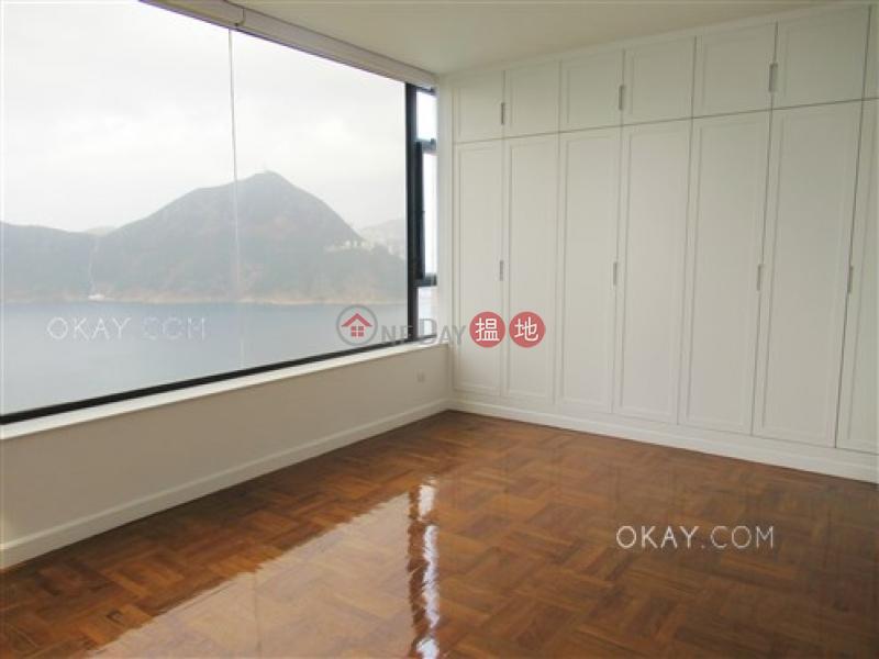 Efficient 4 bedroom with sea views, balcony   Rental   Pine Crest 松苑 Rental Listings