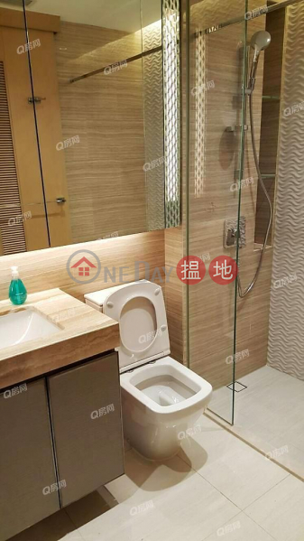 全新靚裝,環境清靜,升值潛力高《嘉悅半島1座買賣盤》-1恆貴街號 | 屯門-香港出售|HK$ 710萬