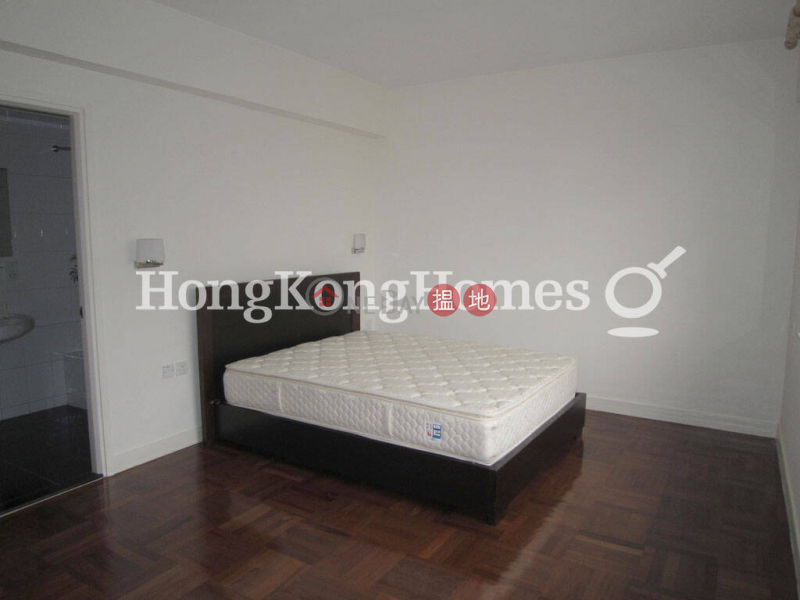 HK$ 72,000/ month Pearl Gardens   Western District, 3 Bedroom Family Unit for Rent at Pearl Gardens