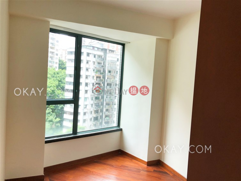 Property Search Hong Kong   OneDay   Residential, Sales Listings   Unique 3 bedroom with harbour views & parking   For Sale