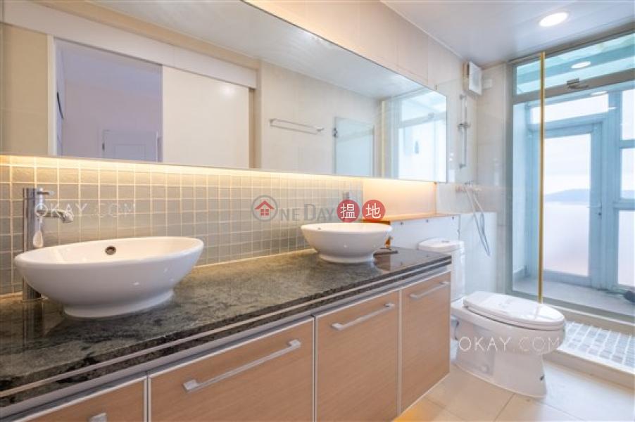 Fullway Garden, Unknown, Residential | Sales Listings, HK$ 43M