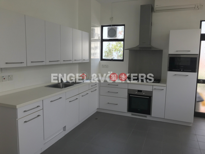 4 Bedroom Luxury Flat for Rent in Pok Fu Lam | 46 Sassoon Road | Western District | Hong Kong | Rental HK$ 250,000/ month