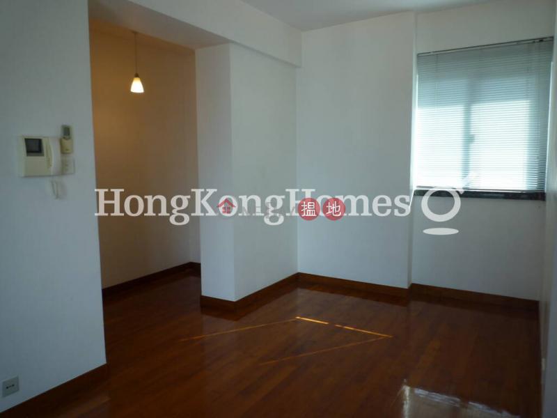 碧濤花園三房兩廳單位出售|15銀臺路 | 西貢|香港出售HK$ 1,300萬