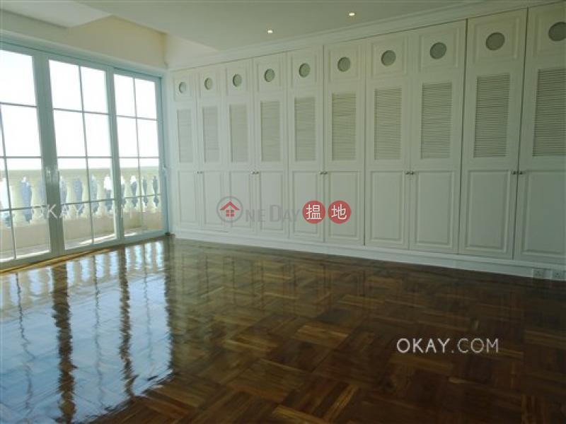龍庭-未知住宅 出租樓盤-HK$ 160,000/ 月