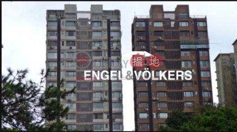 3 Bedroom Family Flat for Sale in Repulse Bay|Ridge Court(Ridge Court)Sales Listings (EVHK40339)_0