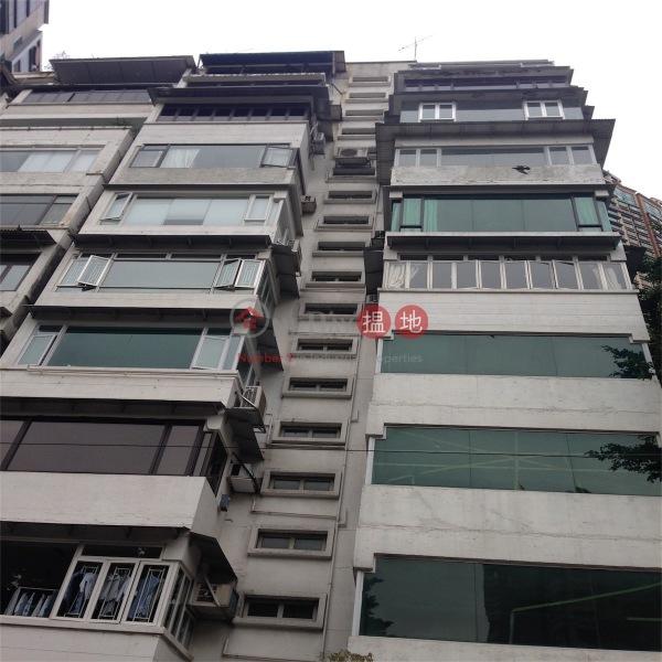 157-159 Wong Nai Chung Road (157-159 Wong Nai Chung Road) Happy Valley|搵地(OneDay)(5)