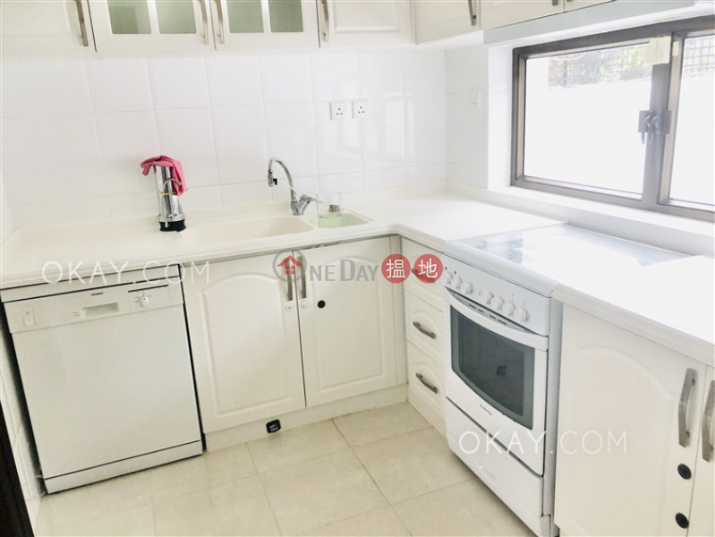 香港搵樓|租樓|二手盤|買樓| 搵地 | 住宅出租樓盤3房2廁,連車位,露台,獨立屋《相思灣村48號出租單位》