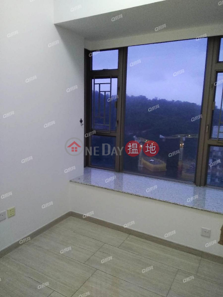Property Search Hong Kong | OneDay | Residential, Sales Listings, The Spectacle | 3 bedroom High Floor Flat for Sale