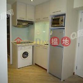Manifold Court   2 bedroom Low Floor Flat for Sale Manifold Court(Manifold Court)Sales Listings (XGGD639300058)_0
