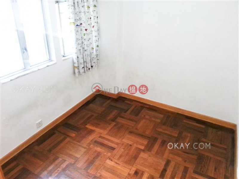 Charming 3 bedroom in Happy Valley | For Sale | Beverly House 碧麗苑 Sales Listings
