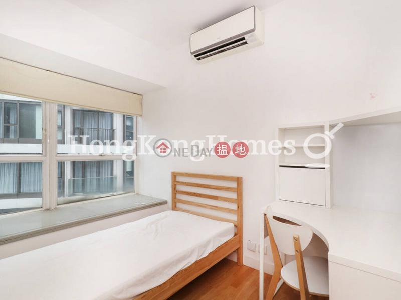 HK$ 30,000/ month, Le Cachet Wan Chai District, 2 Bedroom Unit for Rent at Le Cachet